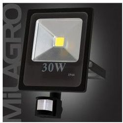 lampa naświetlacz reflektor led flood light 930 marki Milagro