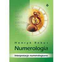 Numerologia 3 (2008)