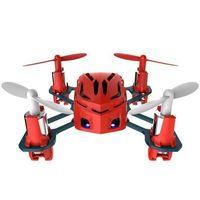 Dron Hubsan H111 Q4 (6922572400979)