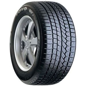 Toyo Open Country W/T 215/60 R17 96 V