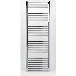 Thomson heating Grzejnik łazienkowy wetherby wykończenie proste, 600x1500, owany