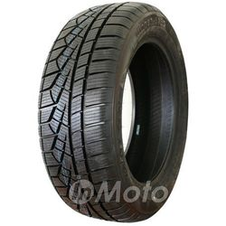 Linglong R650 Winter Hero R14 175/80 (88 T), opona na zimę