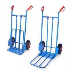 wózek transportowy er-14200 marki Erba