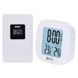 Termometr e0127 (2603121000) biały marki Emos