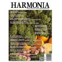 Harmonia I-II 2016