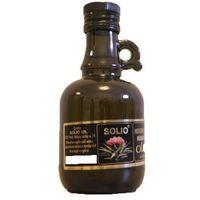 Olej z ostropestu plamistego 250ml z kategorii Oleje, oliwy i octy