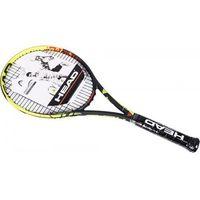 Head Rakieta tenisowa  ig challenge mp 233526