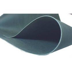 K-flex Mata antywibracyjna k-fonik gk 1mx1m