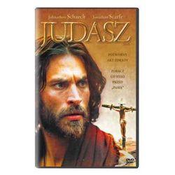 Judasz (DVD) - Charles Robert Carner z kategorii Dramaty, melodramaty