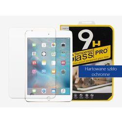 etuo.pl - szkło - Apple iPad mini 4 - szkło hartowane - sprawdź w wybranym sklepie