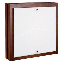 Fuji classic kwadrat od producenta Nowodvorski lighting (technolux)