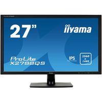 LED Iiyama X2788QS