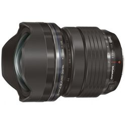 Obiektyw OLYMPUS M.Zuiko ED 7-14 mm 1:2.8 PRO - produkt z kategorii- Obiektywy fotograficzne