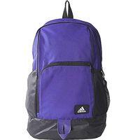 Plecak  nga backpack m s23131 izimarket.pl marki Adidas