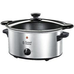Russell hobbs  cook@home 22740-56 (4008496856640)