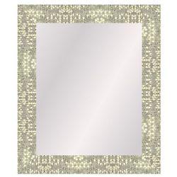 Lustro Honey złoty (5052931658497)