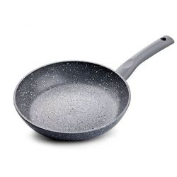 Patelnia ceramiczna Toscania 24 cm (5907569778966)