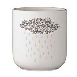 Doniczka rainfall, marki Bloomingville