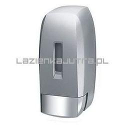 Bisk dozownik mydła w płynie 02276