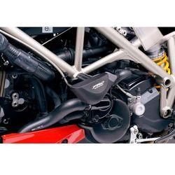 y PUIG do Ducati Multistrada 1200 / Streetfighter 1100 (wersja PRO) z kategorii crash pady motocyklowe