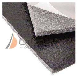 Oneflex Pianka poliuretanowa samoprzylepna wodoodporna 1mx1m