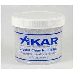 Nawilżacz XIKAR Crystal Jar 4oz 808XI ()