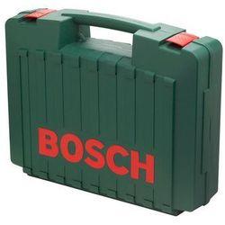 Walizka narzędziowa  2605438730, do szlifierki psm 18 li marki Bosch accessories