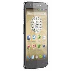 Tel.kom Prestigio MultiPhone 5508 Duo