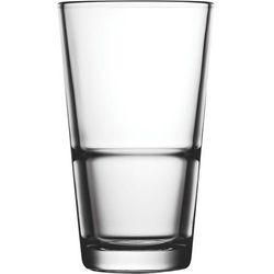 Szklanka wysoka GRANDE-S