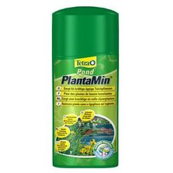 Tetra Pond PlantaMin 500ml