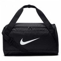 Torba brasilia training small marki Nike