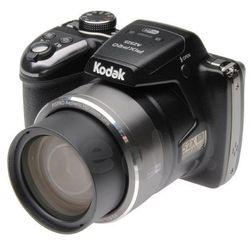 Kodak AZ525, aparat fotograficzny
