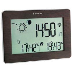 TFA Stacja pogody 35.1128.08