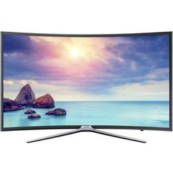 Samsung UE55K6300 1080p - Full HD