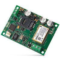 Satel Gprs-t1 konwerter monitoringu na transmisję gprs/sms w obudowie opu-2a