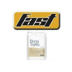 BONA Traffic mat 4,95L