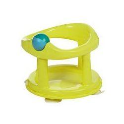 Obrotowe krzesełko do kąpieli Safety 1st (lime), 32110141