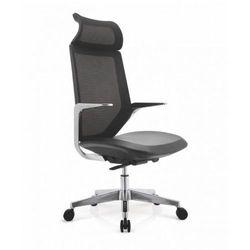 Fotel gabinetowy Halmar Genesis 2
