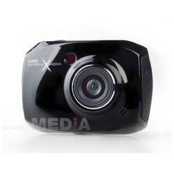 Natec Kamera Sportowa Extreme Media Sport Cam HD50+akcesoria - produkt z kategorii- Kamery sportowe