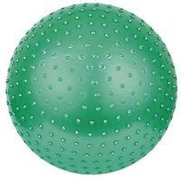 Piłka do masażu 85 cm 86172 / Gwarancja 24m / Dostawa w 12h / Negocjuj CENĘ / Dostawa w 12h