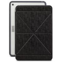 Moshi VersaCover - Etui origami iPad mini 4 (Metro Black) - Szybka wysyłka - 100% Zadowolenia. Sprawdź już