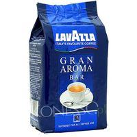 gran aroma bar 1 kg od producenta Lavazza