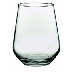 Szklanka niska Allegra