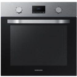 Samsung NV70K1340BS z kategorii [piekarniki]
