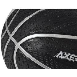Piłka do koszykówki Axer z kategorii Koszykówka