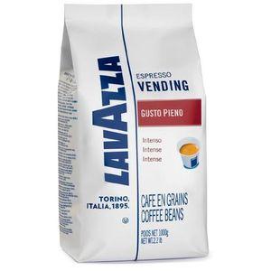 Kawa ziarnista Lavazza Gusto Pieno 1kg