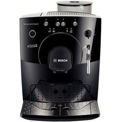 Bosch TCA5309, ekspres ciśnieniowy