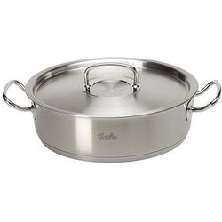 Fissler Brytfanna 4,7l pro collection (4009209276335)