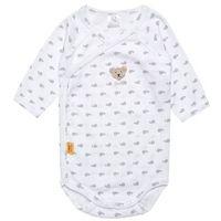 Steiff Collection Body multicolored - produkt z kategorii- Body niemowlęce