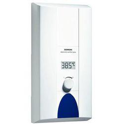 DE1821515 SIEMENS - Przepływowy ogrzewacz wody ELEKTRONIK LCD !!! WYSYŁKA GRATIS !!!! - oferta (05524a7847c5a604)